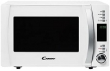 Candy Forno Microonde 22L – CMXW22DW