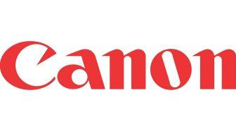 Canon: Sconto fino a 500€ per la SUMMER PROMO