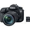 Elettronica: Fotocamere e Fotografia