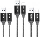 CHOETECH USB Type C Cavo