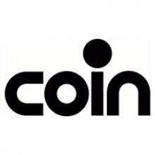 Coin: Sconto del 25% su una selezione di articoli dei brand KOAN, LUCA D'ALTIERI E JCT&CO