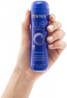 CONTROL Gel Lubrificante Sessuale Nature – 75 ml