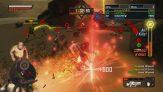 Crackdown 2 per Xbox One e Xbox 360 con tutti i DLC