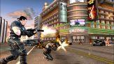 CrackDown Xbox One Xbox 360 con tutti i DLC