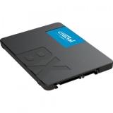 Crucial BX500 CT1000BX500SSD1(Z) SSD Interno, 1 TB,