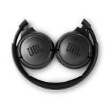 Cuffie Sovraurali JBL T500 BT