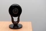 D-Link DCS-2530L Videocamera di Sorveglianza Full HD
