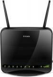 D-Link DWR-953 Router 4G LTE Wireless