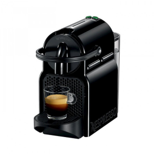 De'Longhi Nespresso Inissia EN80.B Macchina per caffè espresso