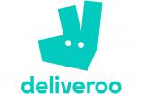 Deliveroo: Codice di sconto di €10 per i tuoi ordini a Milano!