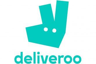 Deliveroo: Iscriviti e Ricevi subito un codice di sconto di €10 per i tuoi ordini!
