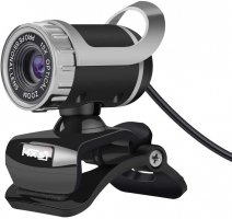 docooler Webcam USB Desktop
