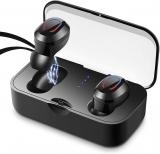 Donerton Auricolari Bluetooth 5.0