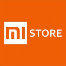 MiStore: Promo, Xiaomi 11 Lite 5G NE(6+128) in super sconto