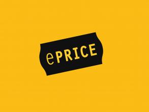 Eprice: Codice sconto di 20€ su spesa di 199€