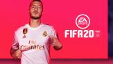 EA SPORTS™ FIFA 20 – PS4