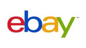 Ebay: Codice sconto del 15% per Mi Fan Festival sui prodotti sub-brand XIAOMI