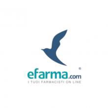Efarma: FESTA DELLA MAMMA. Super Offerte ed omaggi!