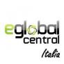 eGlobalcentral: Codice Sconto di 30€ valido su tutto!