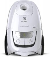 Electrolux EUS8ALRGY Aspirapolvere con Sacco Ultrasilencer