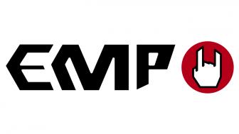 Emp: Codice di sconto del 25% sui prodotti Brand by EMP