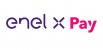 EnelXPay