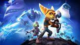 Ratchet & Clank – PS4