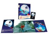 E.T. L'Extra-Terrestre – Limited Edition DVD + BluRay