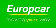 Europcar: Codice Sconto di 20€ sul noleggio auto!