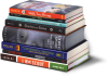 Cultura e Tempo Libero: Libri