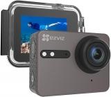 EZVIZ 4K Action Cam Modello S6