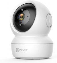 EZVIZ C6N Telecamera Wi-Fi Interno 1080p