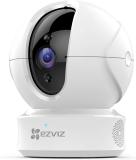 EZVIZ CTQ6C Telecamera da interno da 720p