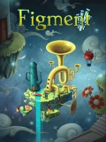 Figment the game
