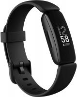 Fitbit Inspire 2 – Tracker per Fitness