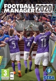 Football Manager 2020 – PC