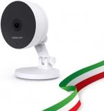 Foscam C2M Telecamera WiFi [Vers. 2020]