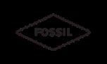Fossil: Codice Sconto del 15% Iscrivendoti alla Newsletter