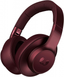 Fresh 'n Rebel Clam ANC Cuffie over-ear – Red Ruby