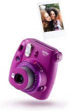 Fujifilm Instax Mini 9 fotocamera istantanea compatta