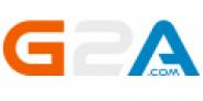 G2A: Fino al 75% di Sconto sui Videogames
