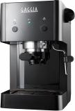 Gaggia RI8423/12 Grangaggia Macchina per Espresso Manuale