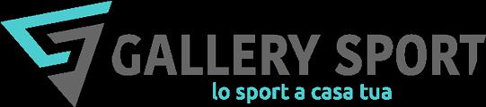Gallery Sport