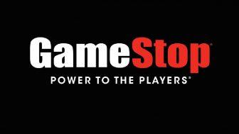 Gamestop: VideoGiochi a partire da 9,98€