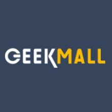 Geekmall: Codice di sconto di 8€ su una selezione prodotti per la festa della donna