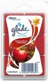 Glade Wax Melts – Deodorante per ambienti, 6 per set