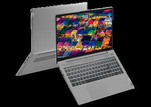 IdeaPad 5 (15″ AMD) 81YQ00F3IX