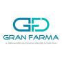 GranFarma: Codice Sconto del 10% con l'iscrizione alla Newsletter!