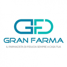 GranFarma: Codice Sconto del 25% su integratori XLS