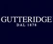 Gutteridge: Idee regalo per la festa del papà a partire da 49€